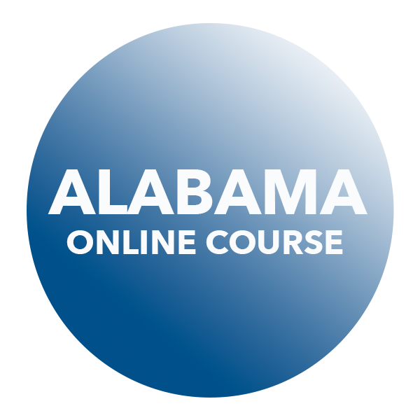 Alabama PSI Business And Law Examination-Online exam Prep Course