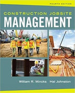 Complete Book Set for NASCLA Accredited Examination for Commercial General Building Contractors; Highlighted & Tabbed