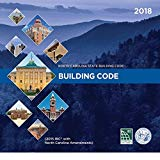 North Carolina Building Contractor Book Package