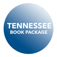 Tennessee Limited License Electrician book package