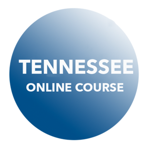 Tennessee PSI Limited Licensed Plumber Online Course