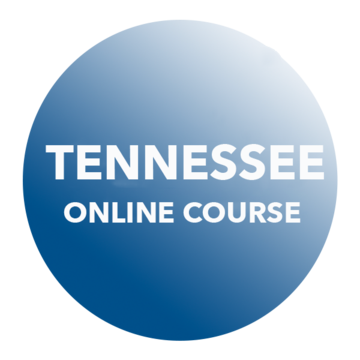 Tennessee PSI BC-B-Commercial Contractor Online Course