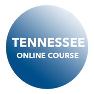 Tennessee PSI  BC-A - RESIDENTIAL CONTRACTOR Online Prep