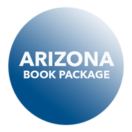 Arizona B General Residential and B-2 General Small Commercial (5 books Allowable) Book Package