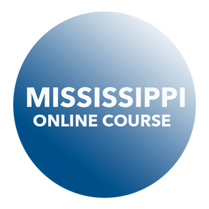 Mississippi PSI Law and Business Management Online Course
