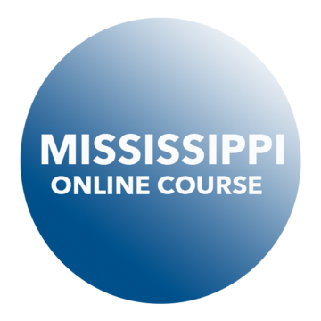 Mississippi PSI Roofing, Sheet Metal and Siding Online Course