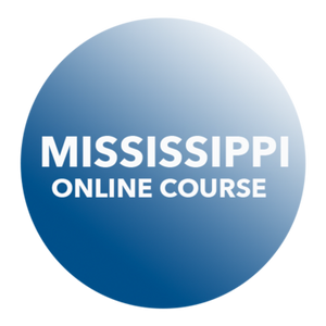 Mississippi PSI Residential Roofing Online Course