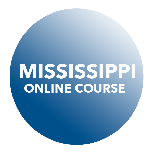 Mississippi PSI Law and Business Management Exam - Online Practice Questions