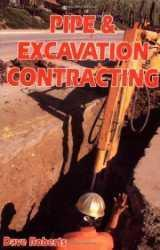 Florida State Gas Line Contractors Exam Complete Book Set