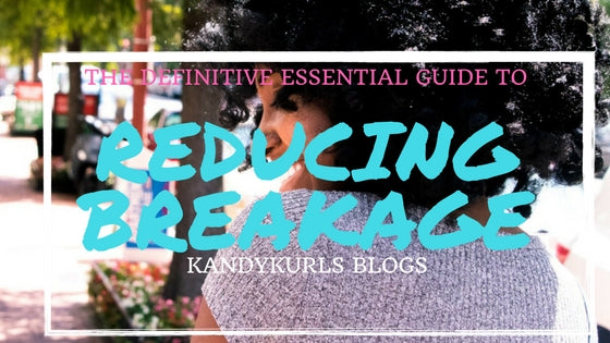 Definitive Guide to Reducing Breakage