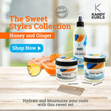 The Sweet Style Collection Gift Set