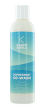 Kandy Kurls Peppermint Co-Wash (8oz)