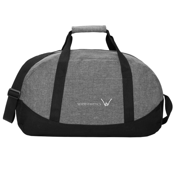 Widesthetics Bag - WDCS | Widesthetics
