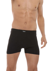 Mens Bamboo Underwear DOUBLE PACK
