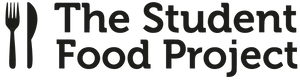 Recipe Kits - The Student Food Project