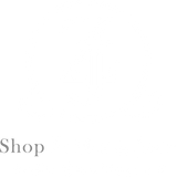 Shop ZaMar and Jenn