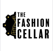 The Fashion Cellar