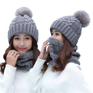 Sherwood Lady Touque