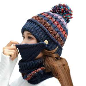 Spruce Grove Lady Touque