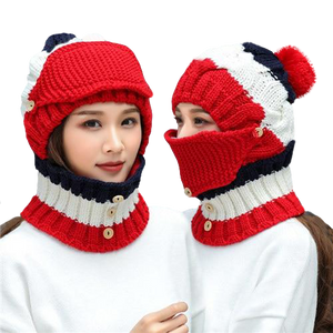 Chestermere Lady Touque