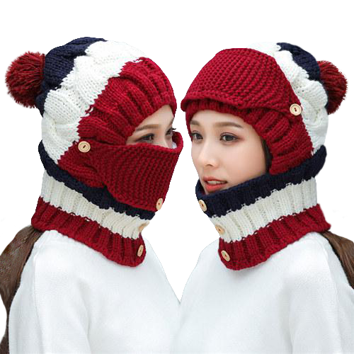Canmore Lady Touque