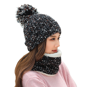 Sudbury Lady Touque