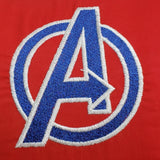 Avengers Front Pocket Reading Pillow