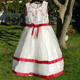 Classic Dress - Read Description