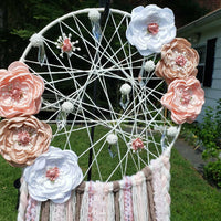 Geraldine Dream Catcher