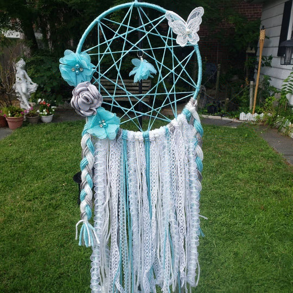 Hope Dream Catcher