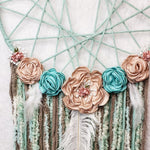 Everlove Dream Catcher