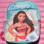 Moana Backpack