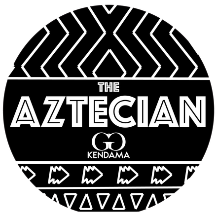 the #Aztecian is here!