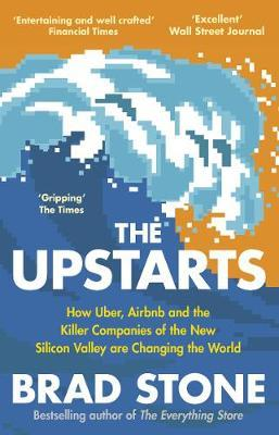 Get The Upstarts from Book Depository with FREE SHIPPING WORLDWIDE!