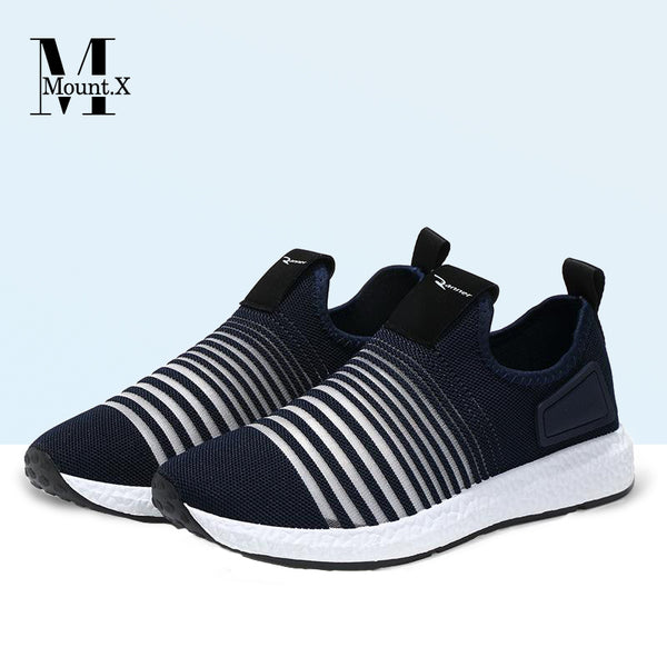 Breathable Good Quality Comfy Hollow Shoes