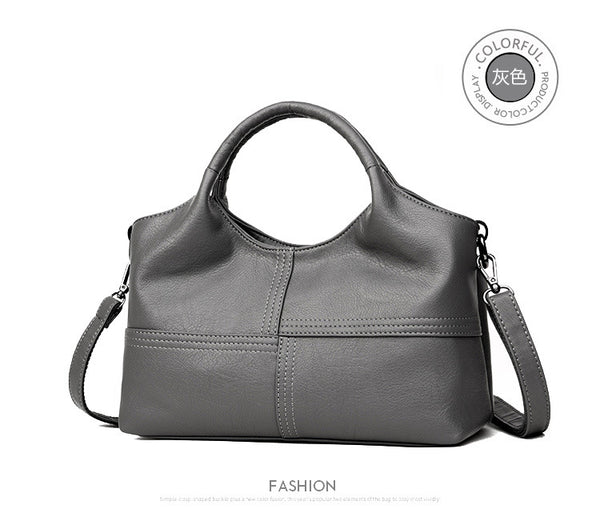 Fashion Italy Mount.S Handbag