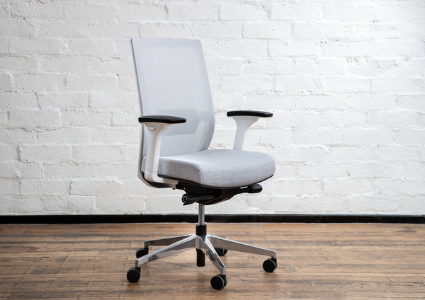 Apollo Ergonomic Office Chair