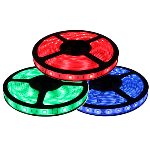 Wet Sounds Marine SPOOL 5M-RGB