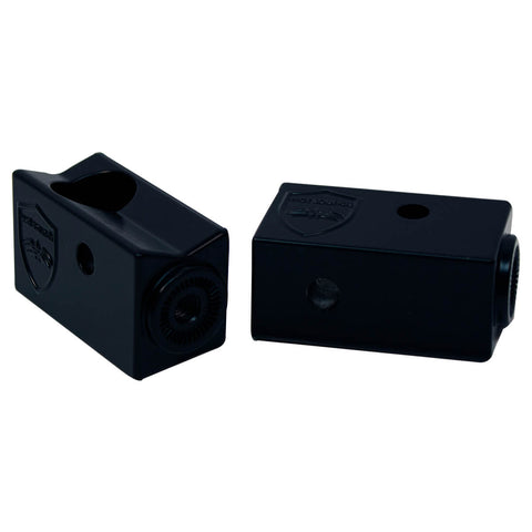 Wet Sounds Stealth Slider Bracket For STEALTH 6 & STEALTH 10 Soundbars
