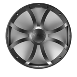 "Wet Sounds Revo-10FA 10"" Free Air Marine Subwoofer - www.wetsounds.com.au"