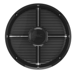 "Wet sounds Revo-10HP 10"" High Power Marine Subwoofer - www.wetsounds.com.au"