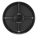 "Wet sounds Revo-12FA 12"" Free Air Marine Subwoofer - www.wetsounds.com.au"