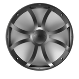 "Wet Sounds Revo-12HP 12"" High Power Marine Subwoofer - www.wetsounds.com.au"