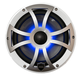 Wet sounds Revo 8 Marine Coaxial / Full Range Speaker System - www.wetsounds.com.au