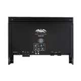 Wet Sounds SD2 - 2 Channel Class D Full Range Amplifier - www.wetsounds.com.au