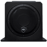 Wet Sounds Stealth AS-10 500 watts Active Subwoofer Enclosure - www.wetsounds.com.au