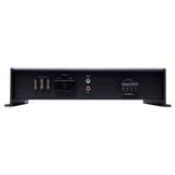 Wet Sounds SYN-DX2 Marine Amplifiers - www.wetsounds.com.au