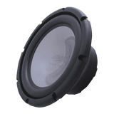"Wet Sounds XS-12-S4-V2 - 12"" Subwoofer - 1000 Watts - Single 4 Ohm - www.wetsounds.com.au"