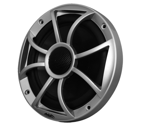 Wet sounds XS-65ic 6.5 inch Coaxial Speaker - www.wetsounds.com.au