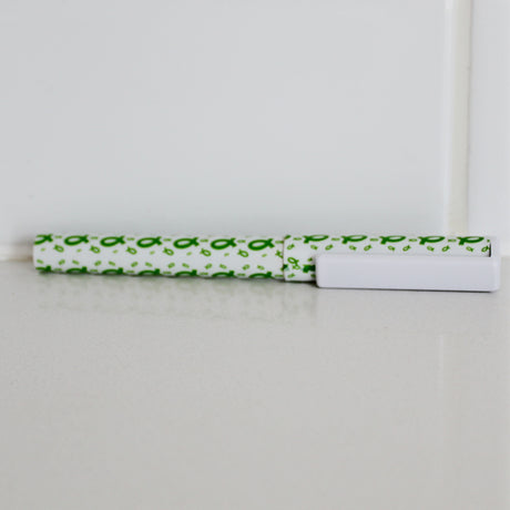 Lyme Awareness Pen